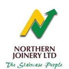 Northern Joinery Ltd