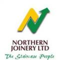 Northern Joinery Ltd logo