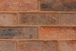 BOURTON MANOR ANTIQUE BRICK image