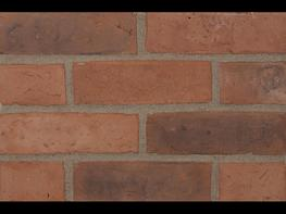 BRICKFIELD ANTIQUE BRICK image