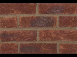 DRAYCOTT <strong>RED BRICK</strong> image