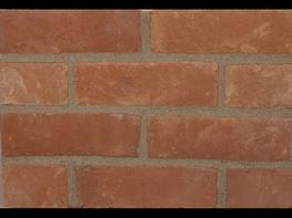 LYNEHAM RED BRICK image
