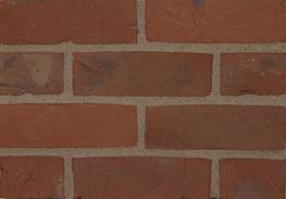 LYNEHAM RED ANTIQUE BRICK image