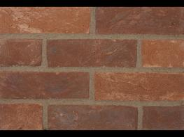 STRATFORD ANTIQUE BRICK image