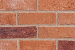 SUFFOLK RED BRICK image
