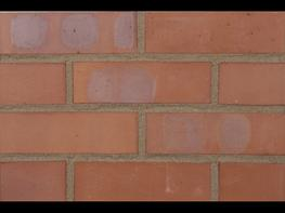 AVON SMOOTH BRICK image