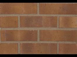 COTSWOLD BROWN BRICK image