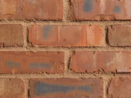 OLD SCOTCH COMMON BRICK image