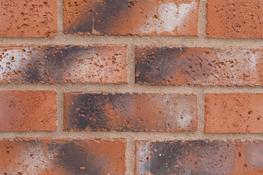 BURFORD OAST BLEND BRICK image