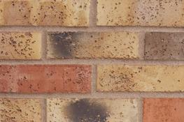 KENSINGTON ENGLISH MIXTURE BRICK image