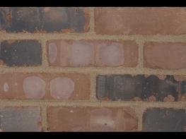 CHERWELL AUTUMN BLEND <strong><strong>BRICK</strong></strong> image