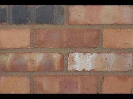 CHERWELL MIXTURE <strong><strong>BRICK</strong></strong> image