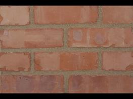 CHERWELL <strong>RED BRICK</strong> image
