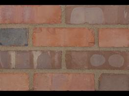 CHERWELL RUSSET <strong><strong>BRICK</strong></strong> image