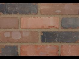 CHERWELL TERRACE BLEND <strong><strong>BRICK</strong></strong> image