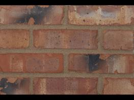 CHERWELL URBAN ANTIQUE BRICK image