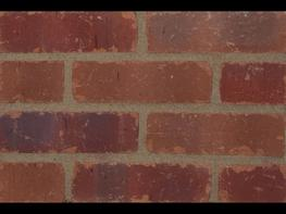 Reclaim <strong>brick</strong><strong>brick</strong> name:MALVERN RED <strong>brick</strong>Size65mm73mm image