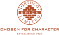 Northcot Brick Ltd logo