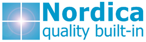 Nordica UK Ltd