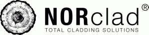 NORclad Limited