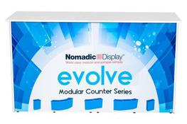 1845mm Evolve Modular Counter image