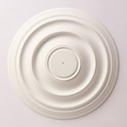 Andrina Ceiling Rose image