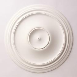 Arabella Ceiling Rose image