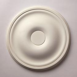 Ava Ceiling Rose image