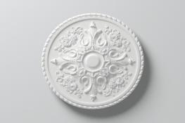R12 Ceiling Rose image