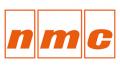 NMC - Copley logo