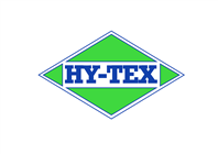 Hy-Tex (UK) Ltd