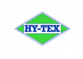Hy-Tex (UK) Ltd logo