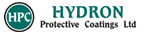 Hydron Protective Coatings Ltd