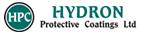 Hydron Protective Coatings Ltd