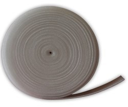 Hush-RD Flanking Strip image