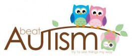 HUSH ACOUSTICS SPONSOR BEAT AUTISM FUNDRAISER FOR WORLD AUTISM AWARENESS WEEK