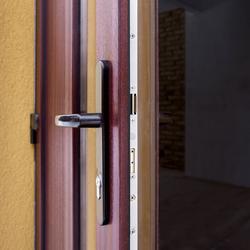 SS9000 DOORS image