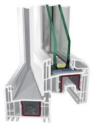S9000 TILT&TURN WINDOWS image
