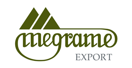 Megrame Export - Worldwide Glazing Solutions