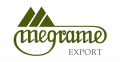 Megrame Export - Worldwide Glazing Solutions logo
