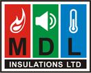 MDL Insulations Ltd
