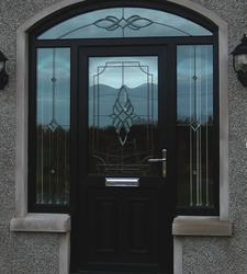 Standard Panel Doors image