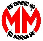 McKenzie-Martin Ltd