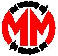 McKenzie-Martin Ltd logo