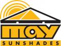 May Parasols GmbH logo