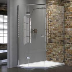 Illusion Quintesse with Integrated Shower Tray image
