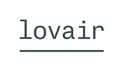 Lovair Ltd