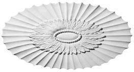 CC02 - Ceiling Roses image