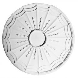CC03 - Ceiling Roses image