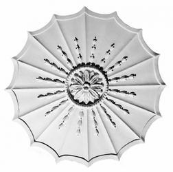CC04 - Ceiling Roses image